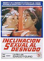 inclinacion-sexual-al-desnudo.jpg