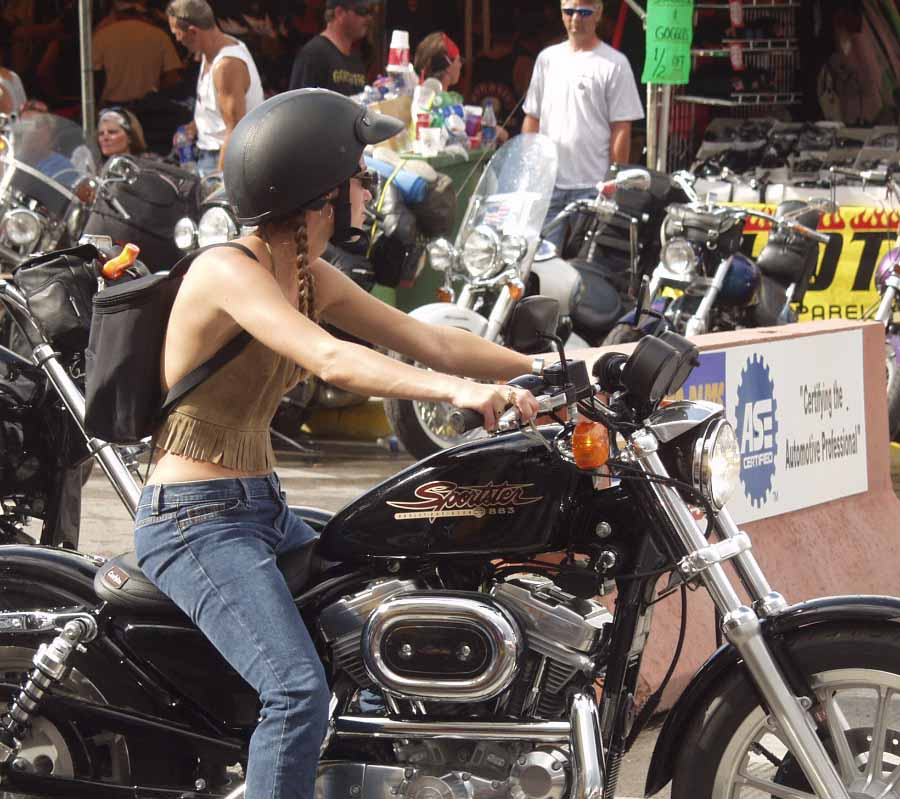 davidson catholic women dating site Shop motorclothes for women at the official harley-davidson online store get free shipping to your local h-d® store on all orders.