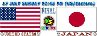 http://3.bp.blogspot.com/-u6dJWZiTafE/Th6tJ8_QoZI/AAAAAAAAAmw/GJGjpL3KVxQ/s320/USA+VS+JAPAN.jpg