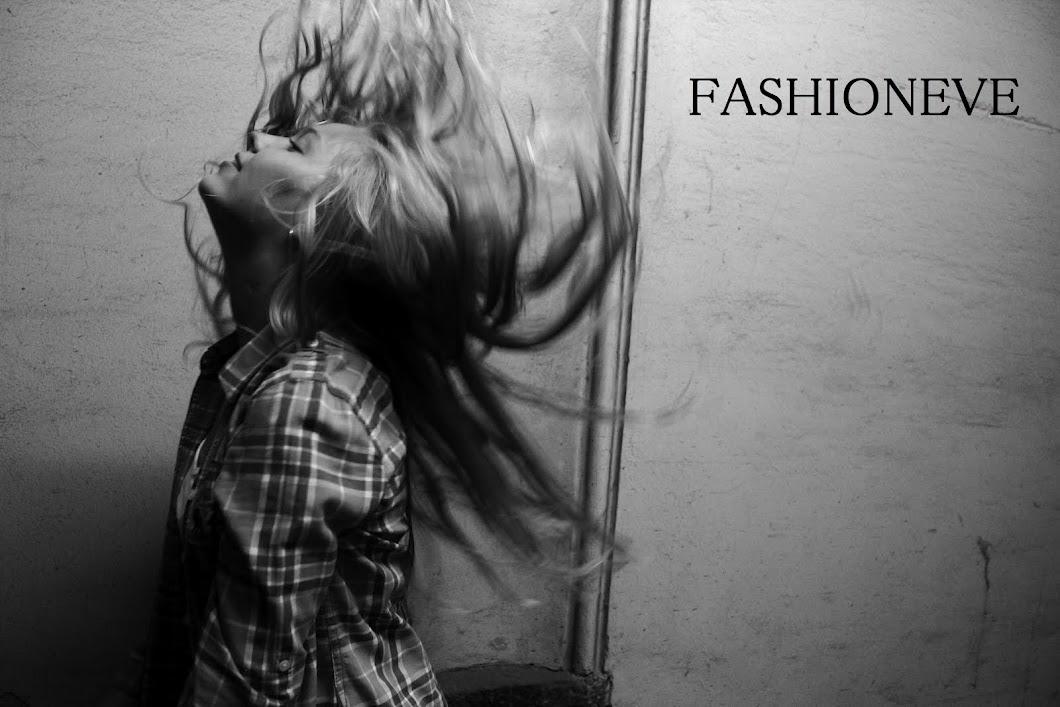 Fashioneve