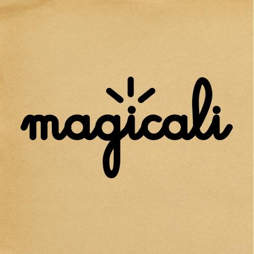 Magicali