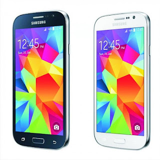 Harga Samsung Galaxy Neo