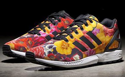 zapatillas adidas Originals #mizxflux Primavera Sound