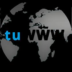 Tu WWW: Diseño gráfico, SEO
