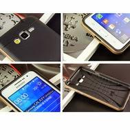 เคส-Samsung-Galaxy-A5-รุ่น-เคส-A5-Neo-Hybrid-งานพรีเมี่ยมคุณภามพดี