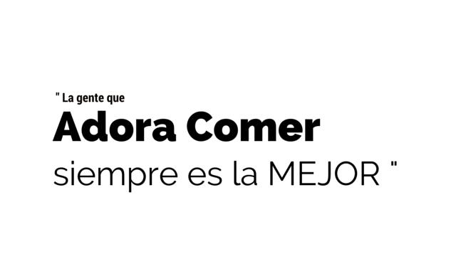 Frases_Comida_ObeBlog_01