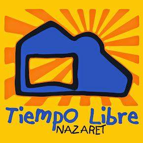 Tiempo Libre Nazaret