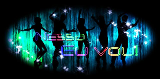Club Nessa Eu Vou