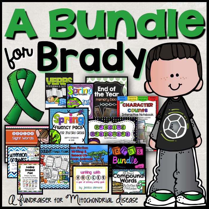 https://www.teacherspayteachers.com/Product/A-Bundle-For-Brady-1720441