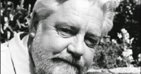 gerald durrell Visit amazoncouk's gerald durrell page and shop for all gerald durrell books check out pictures, bibliography, and biography of gerald durrell.