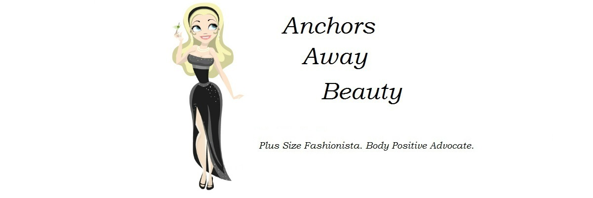 Anchors Away Beauty
