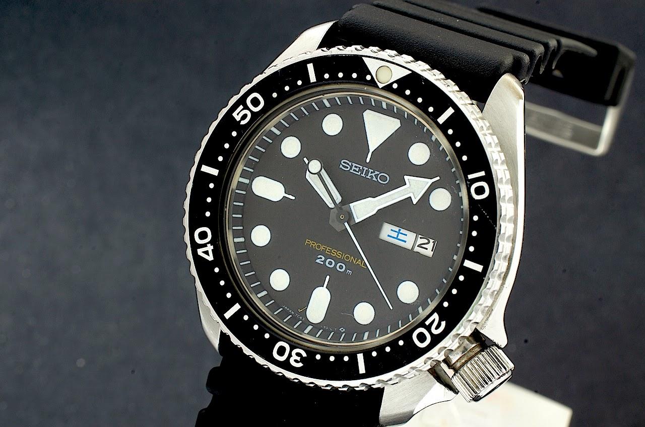 Seiko Diver : solo UNO - Página 3 Seiko%2B7c43-7010