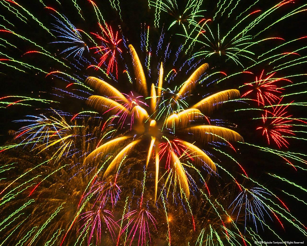 http://3.bp.blogspot.com/-u6n940HMxXs/ToHFKUqusTI/AAAAAAAABP8/Q33WWvpu2SY/s1600/Fireworks_High-Quality-Mobile-Desktop-wallpapers.stillmaza.com-2.jpg