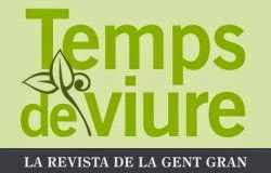 TEMPS DE VIURE