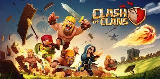 Cara Dapat Gems Gratis di Game Clash of Clans Terbaru