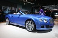 NAIAS-2013-Gallery-38