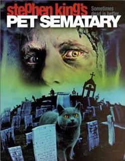 Cementerio de mascotas (1989)