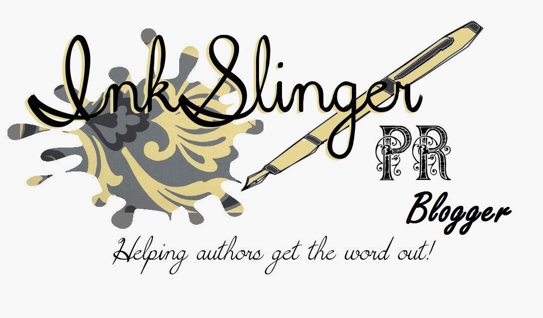 InkSlinger PR