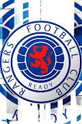 Rangers F.C.