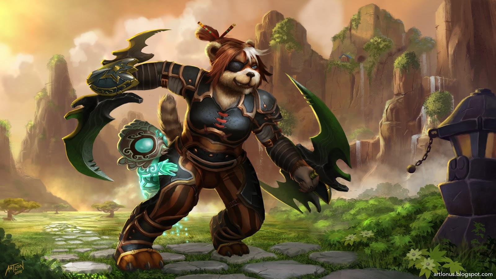 Pandarin sex nackt tube