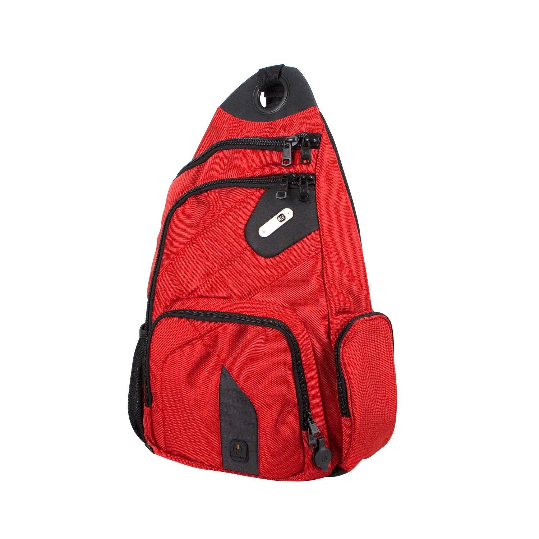 جنطه اكترونيه (power bag ) 81hJ-lj8OBL._AA1500_