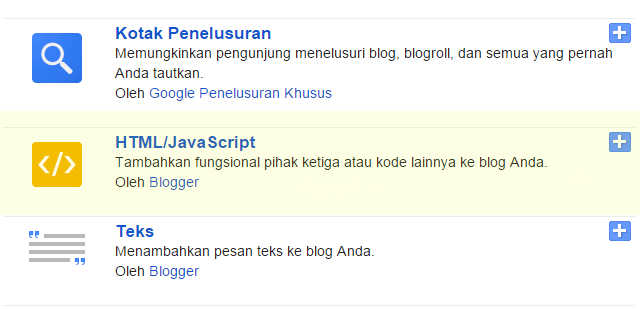 HTML-Javascript.png