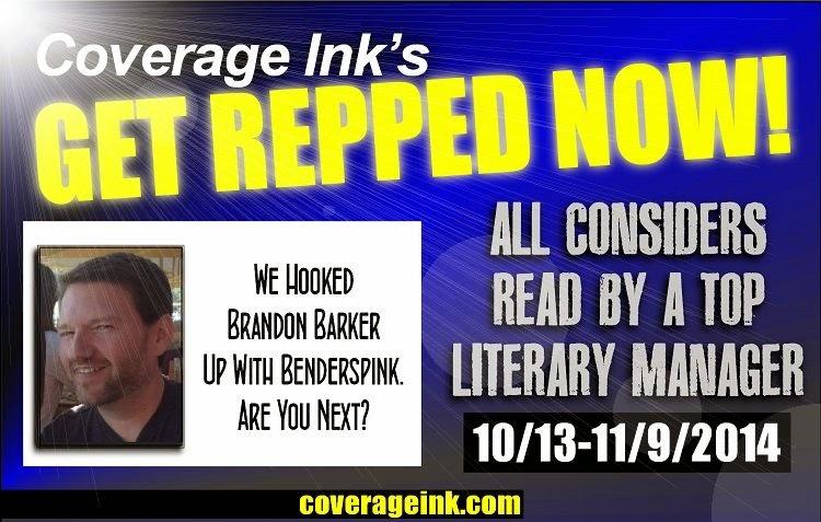 www.coverageink.com