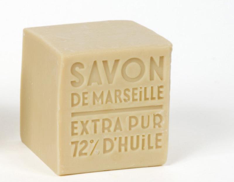 tienda de decoración online Maison Artist, jabón marsella
