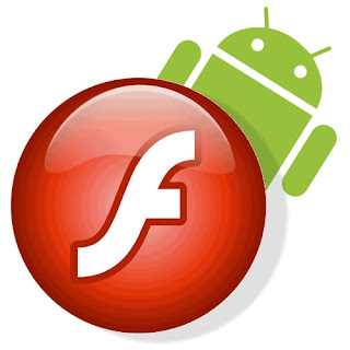 Adobe Flash Player 11.0.1.152 Apk for Android Phone & tablet