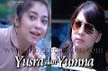 Sinetron Yusra dan Yumna RCTI