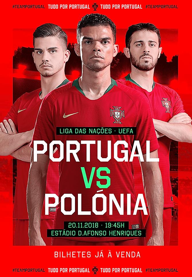 20 de novembro, 19h45: Guimarães