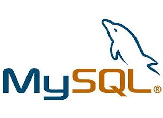 Восстановление базы MySQL 5