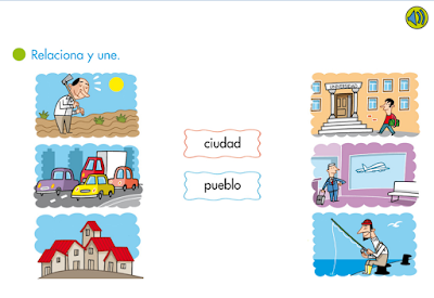 http://primerodecarlos.com/mayo/pueblo_ciudad_3/visor.swf