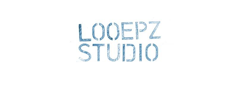 looepz studio