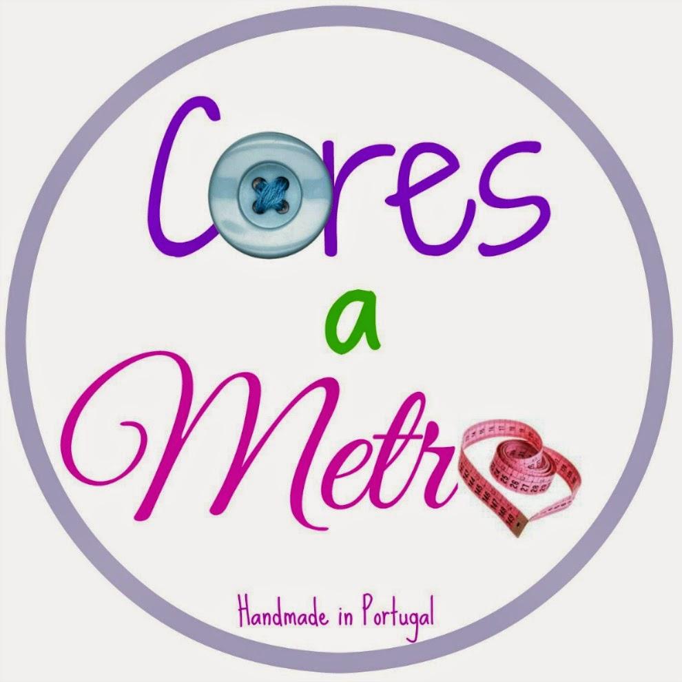 CORES A METRO