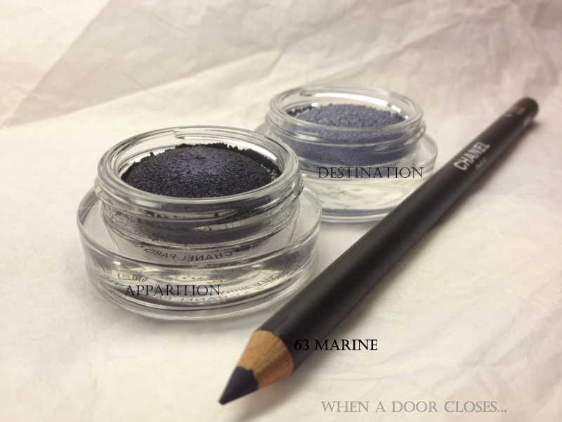 I Love The Gel Like Texture Of The Illusion Du0027Ombre Eye Shadows, The Smooth  Application, And Their Staying Power.