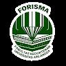 FORISMA FK UNAIR