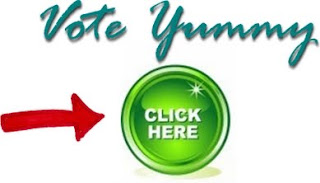 Vote Fit Yummy Mummy Transformation Kit Contest Winners   Spring