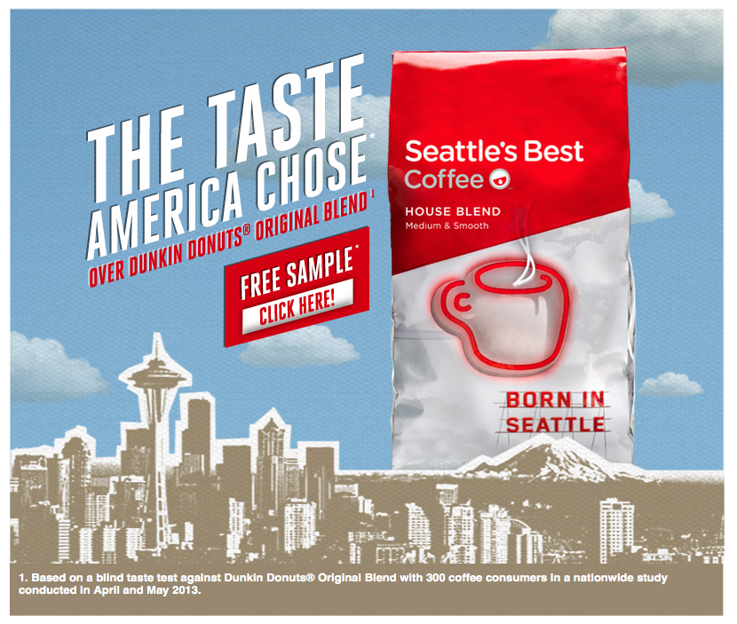 https://www.facebook.com/SeattlesBestCoffee?sk=app_652375534773676