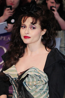 helena bonham carter new photo gallery