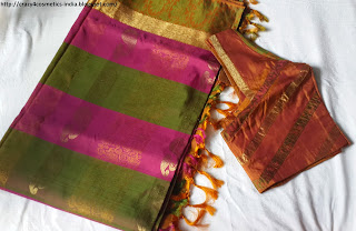 Silk Saree-Kumaran Silks Chennai-Kumaran Silks Chennai-bridal silk sarees Kumaran silks