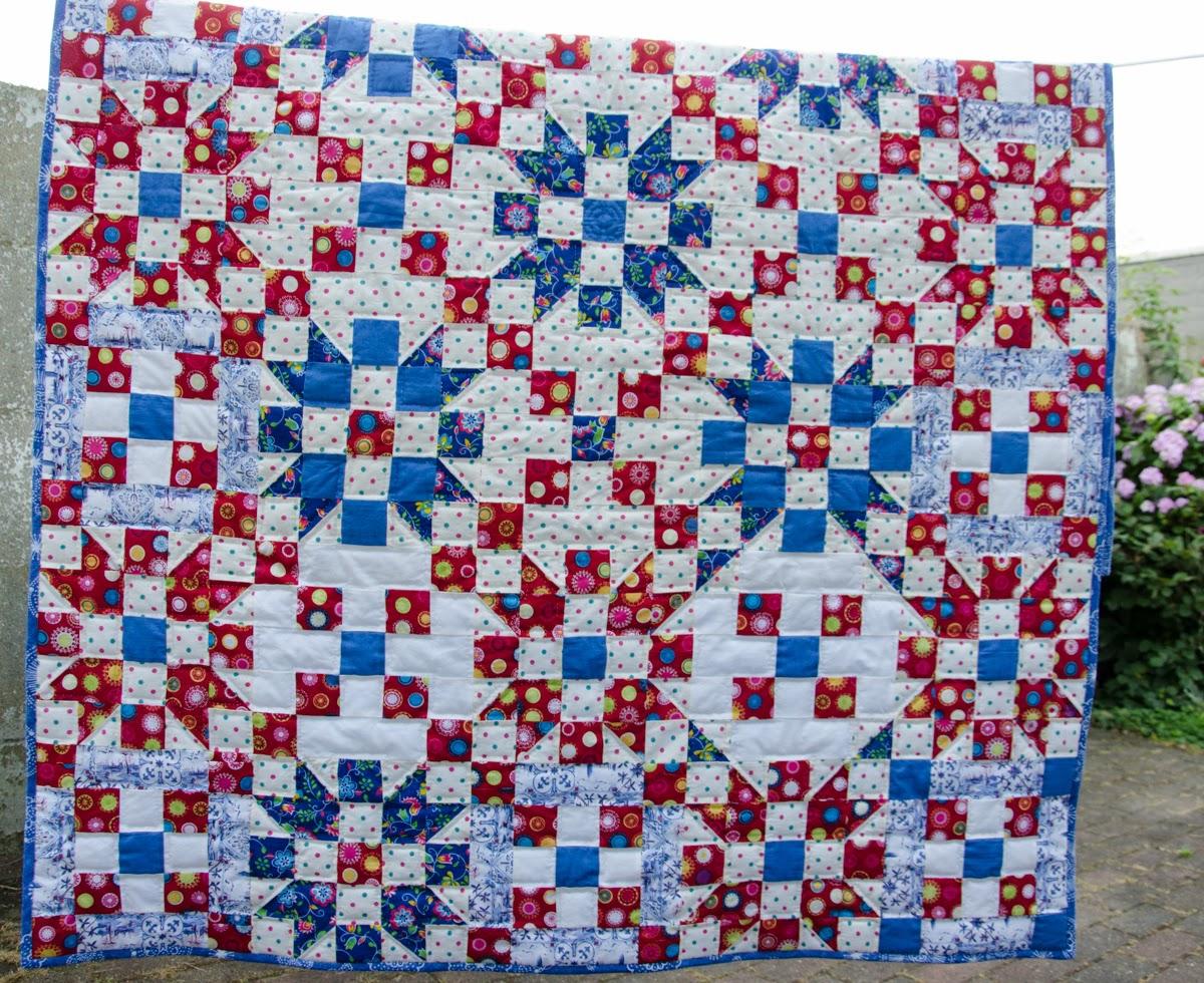 Из куска ситца можно сшить 32 детских платья или 16 платьев для взрослых.ру