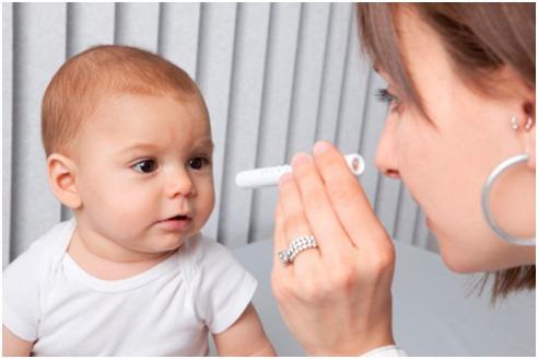 parto El Embarazo, síntomas, cuidados y