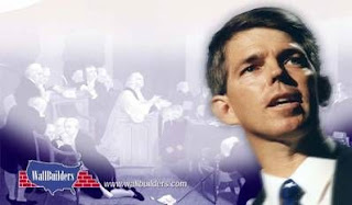 Should Christians Support President Obama