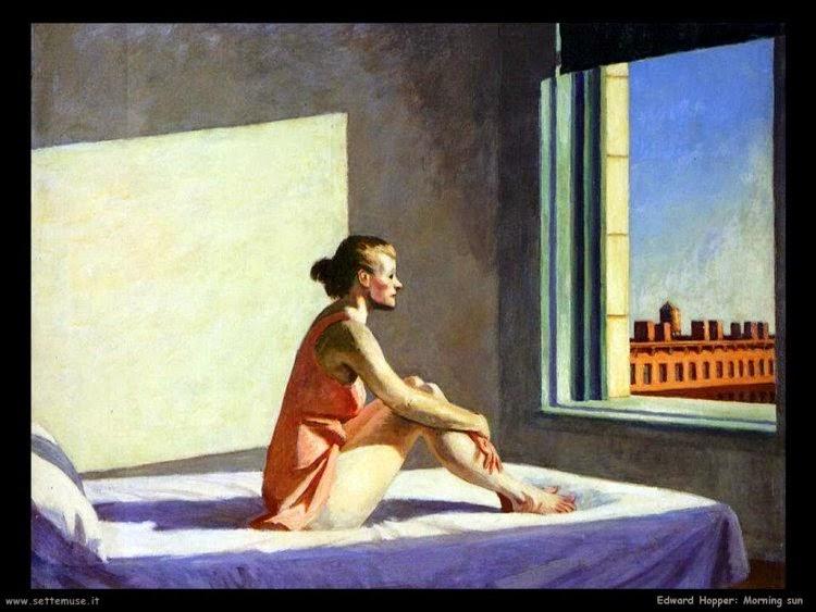 o Meu Hopper ...