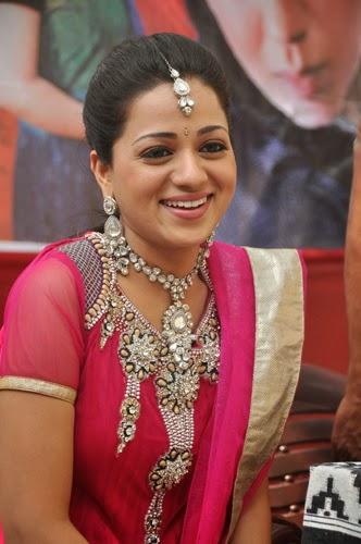 Actress Reshma New Photo Gallery