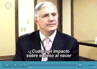 Patrick M. Catalano