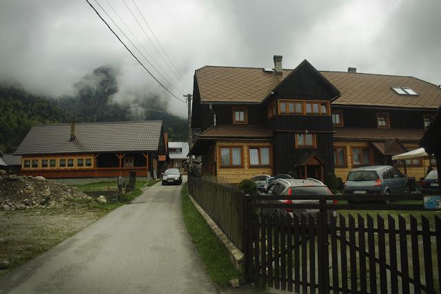 Štefanova 535
