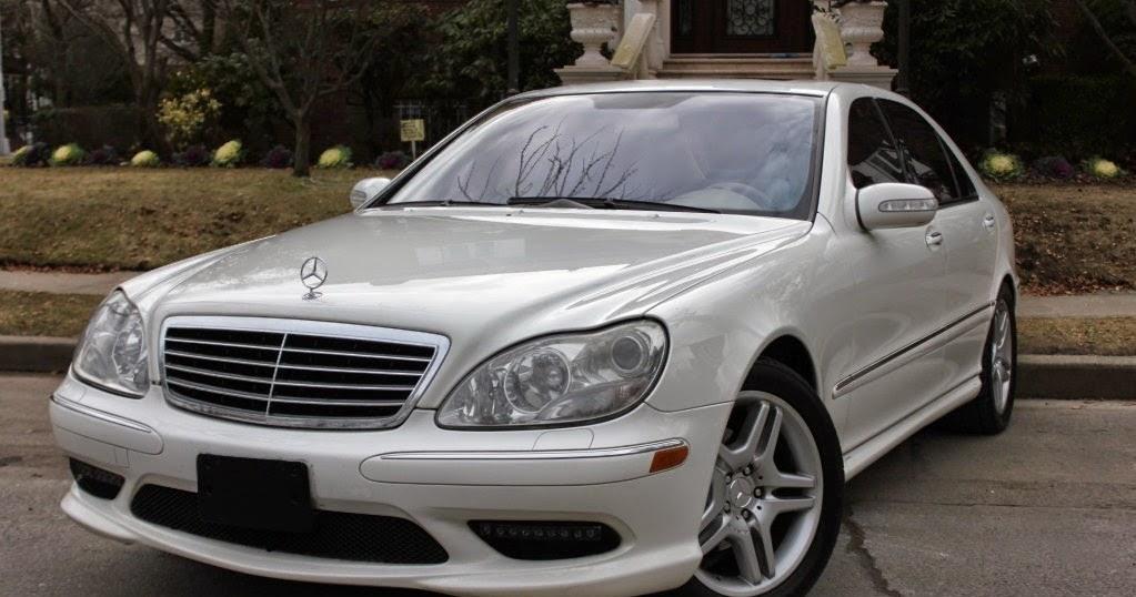 Mercedes W S White