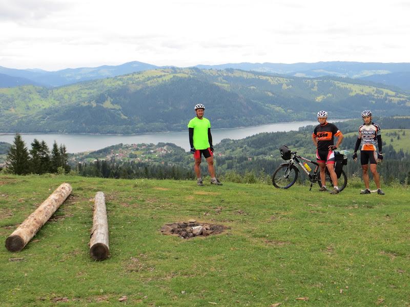 Bike+Maramures+Orientali+2013+334.jpg